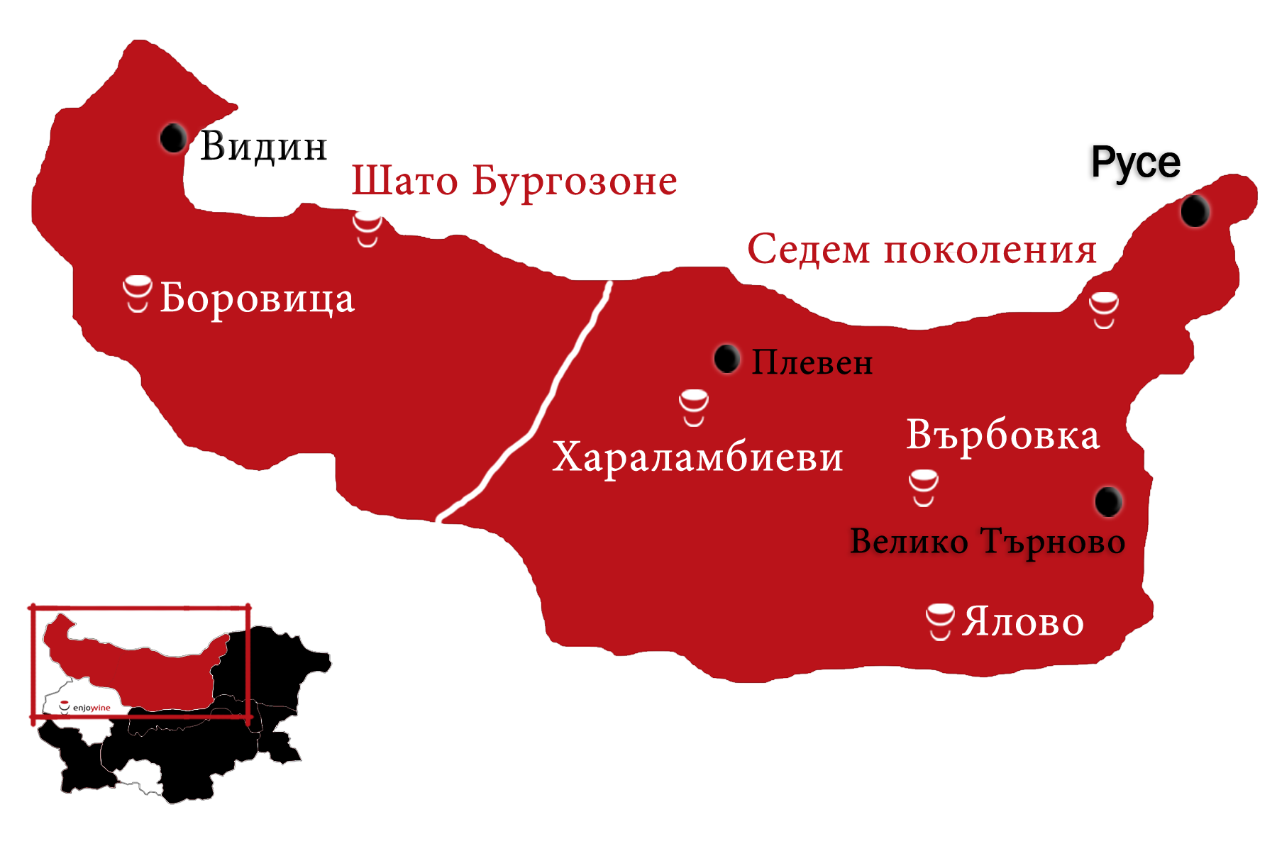 Dunavska ravnina