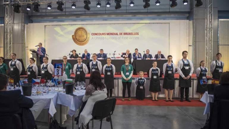 Тома Костенобъл: Пловдив вече е част от световната винена карта