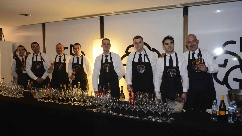 """Над 100 вина ще се състезават за приза """"Вино на годината 2018″"""