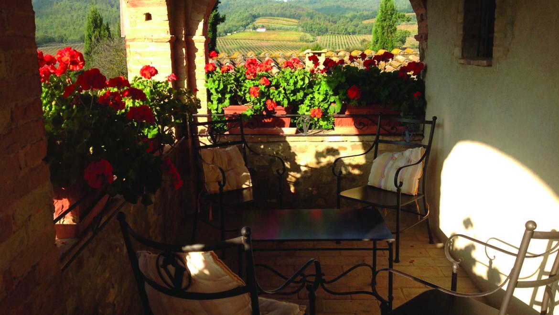 Туристи избират България заради процъфтяващата винена индустрия