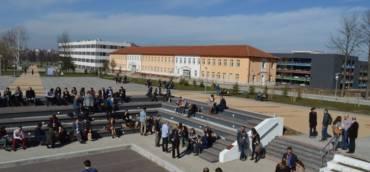 Дегустация на вино Innovation Explorer Bulgaria