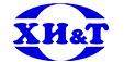 hit logo1