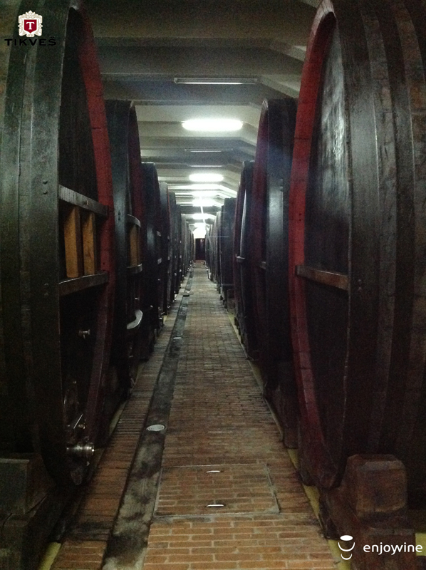 WIne Tour Macedonia