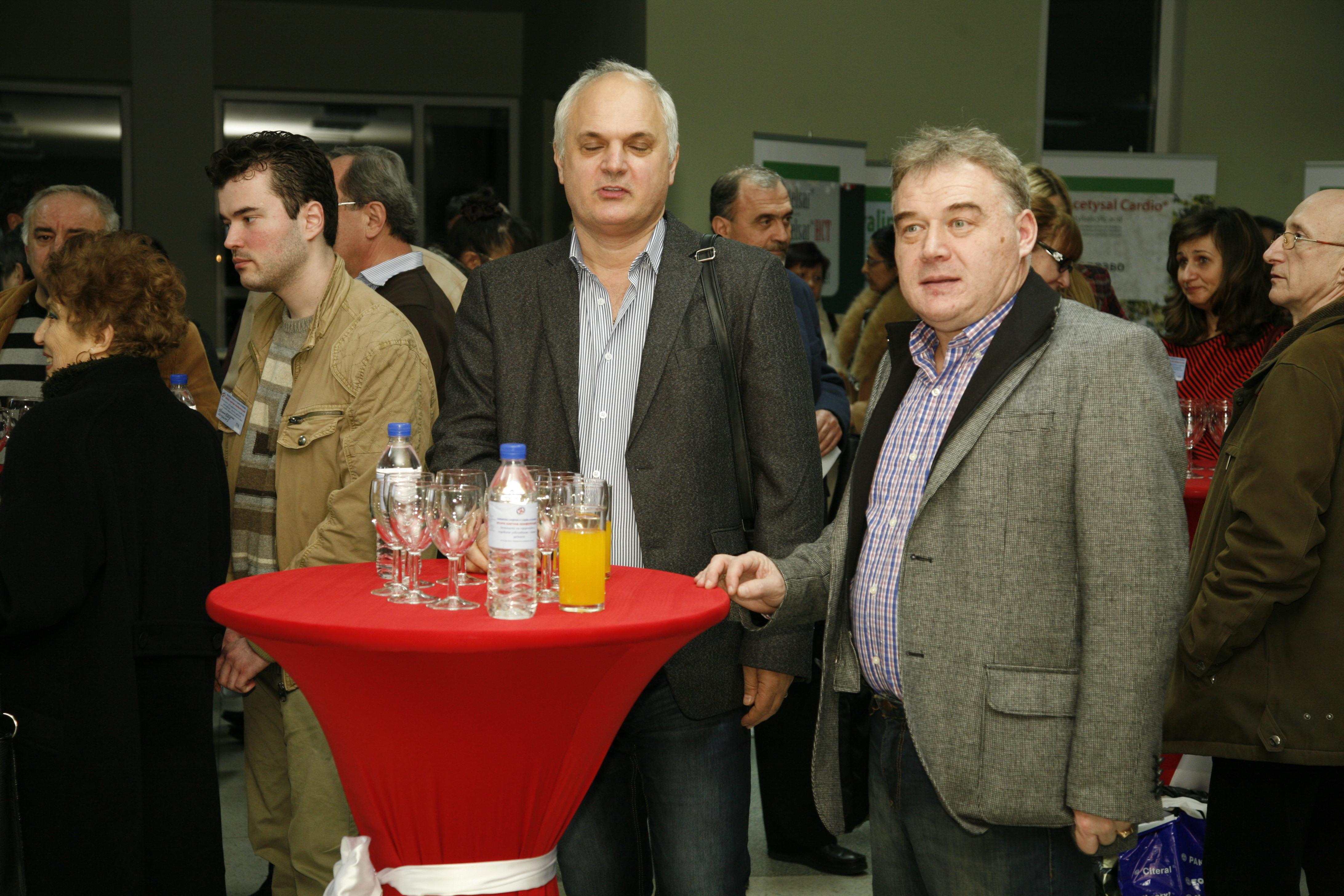 Дегустиране на вино Плевен