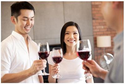8 интересни факта за виното, които трябва да знаете