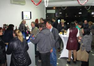 Първа Дегустация от Enjoywine на Нещо различно в света на виното