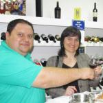 Приятели на виното