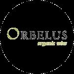 Орбелус лого