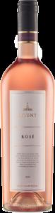 Розе Левента 2015