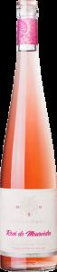 Розе де Мурведър 2015 EW