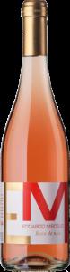 Розе де Ноар 2015