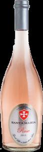 Санта Мария розе лимитед