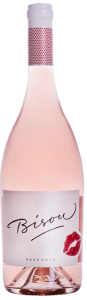 4.Бизу розе