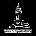 Винарска изба Варна лого.png
