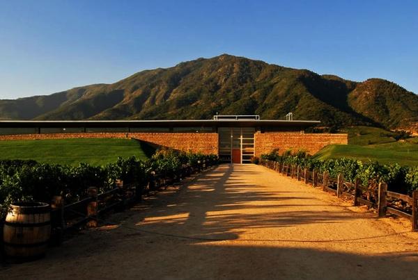Аурелио Монтес, човекът, който промени концепцията на винопроизводството в Чили