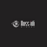 Rossidi logo