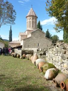 outres_a_larriere_du_monastere_dikalto