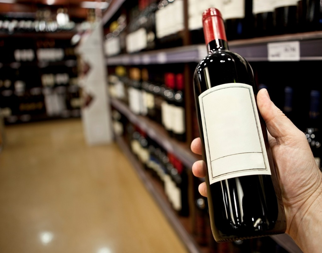 wine-label