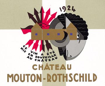 rothschild1924