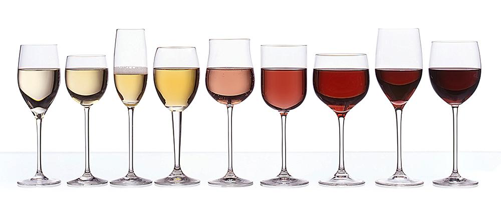 glass_wine_glass_wine