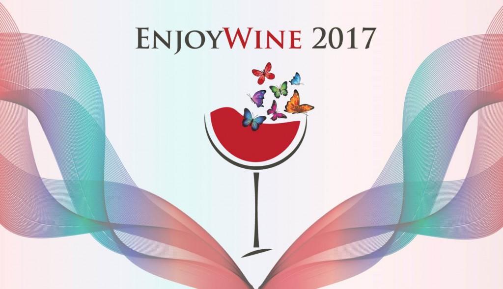 EnjoyWine 2017