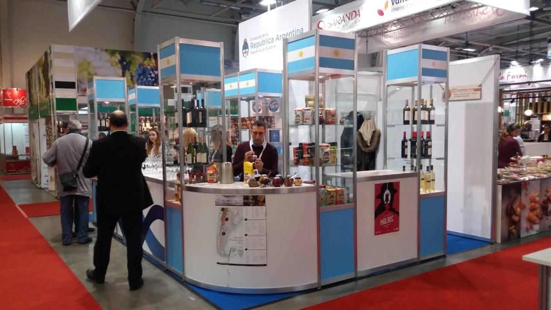 Поредният салон на виното събра ценители и експерти