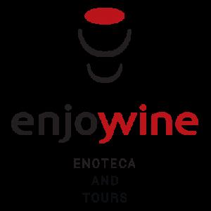 EnjoyWine_150