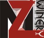 Logo_MZ_winery150