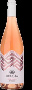 ORBELIA ROSE 2017