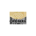 Orbelia_logo