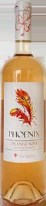 Phoenix_wine