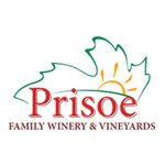 Prisoe-Logo-color150