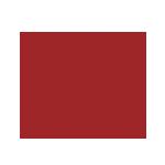 Rupel_Logo_01_150