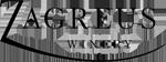 Zagreus_logo
