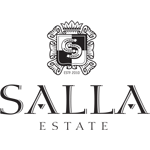 salla-logo_black_150