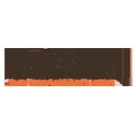 seven-generation-logo150