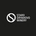 staro oryahova150