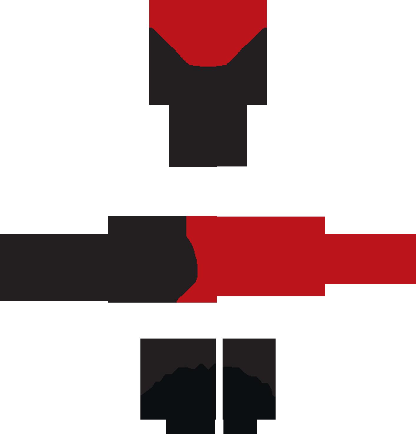 Logo Enjoy wine
