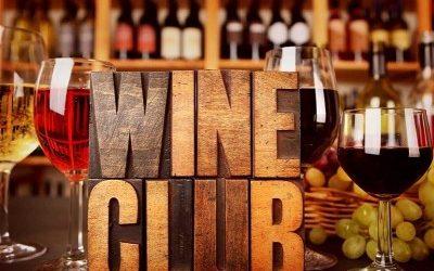 Кой е виненият клуб с най-скъпото членство в света