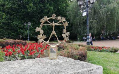 Всички балкански държави ще представят вина на BIWCF 2019