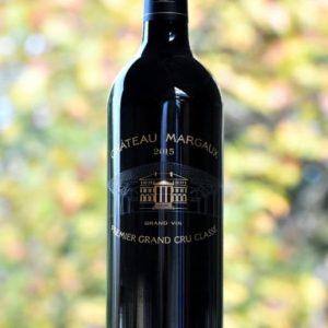 chateau-margaux-premier-grand-cru-classe-1855-lance-une-nouvelle-bouteille-p