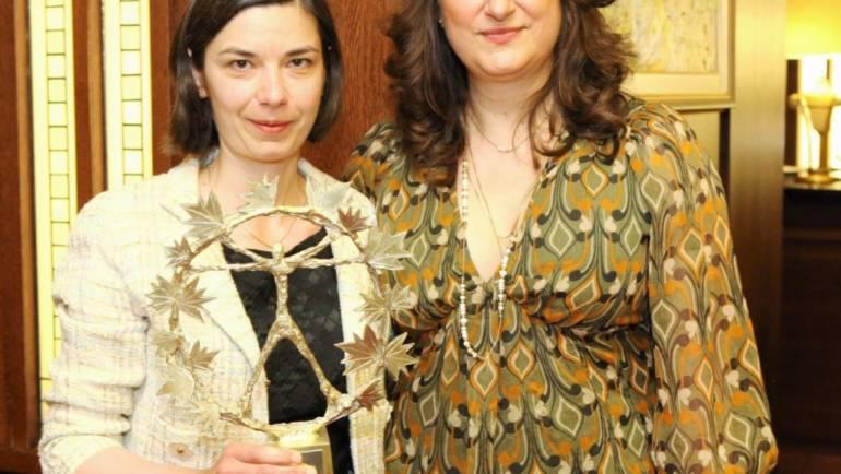Българска изба спечели гранд трофея на Балканския фестивал на виното