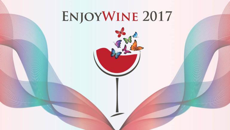Пролетен базар представя новото лице на българското вино