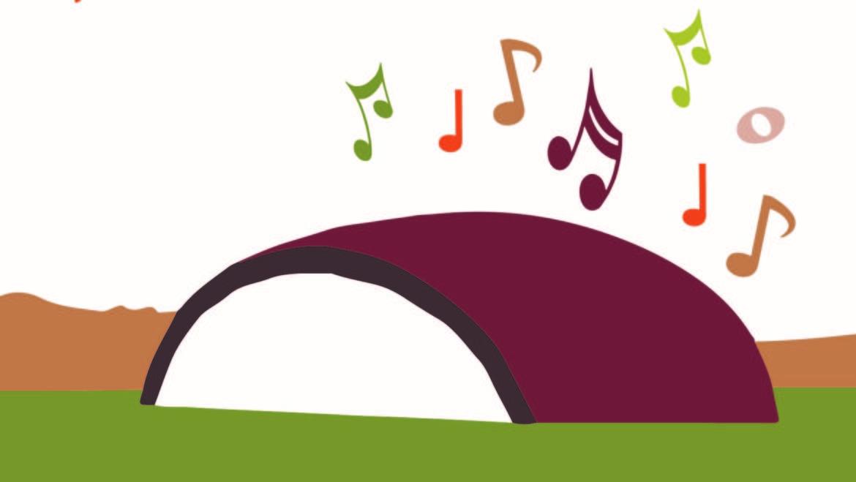 """Джаз и вино от Балканите на фестивала """"Орбелус Ритъм & Вино"""""""