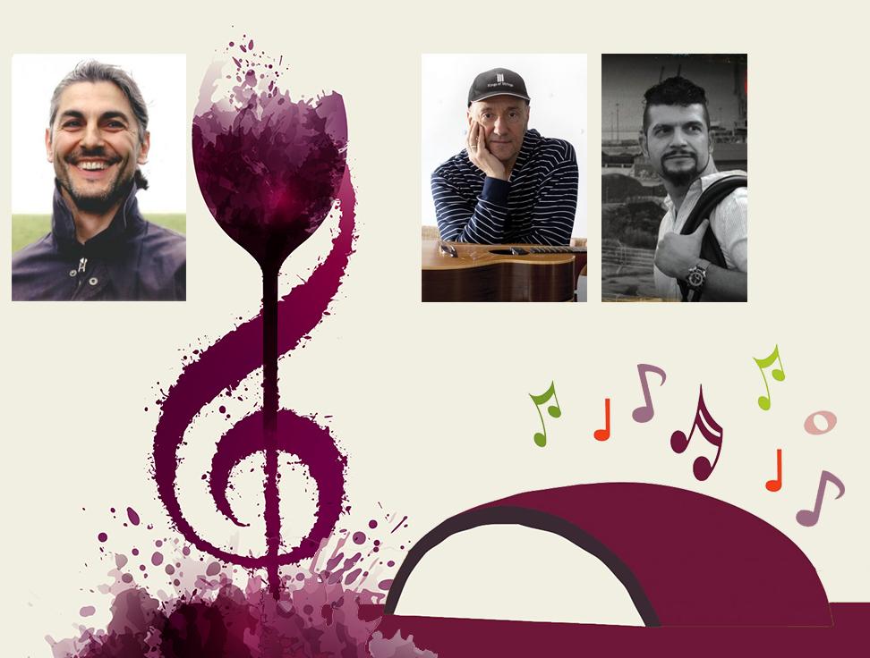"""Три групи ще забавляват феновете на етно музиката и джаза на """"Орбелус Ритъм & Вино"""""""