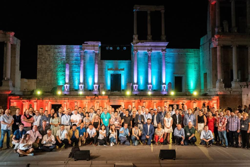 България спечели 20 медала от Spirits Selection 2018