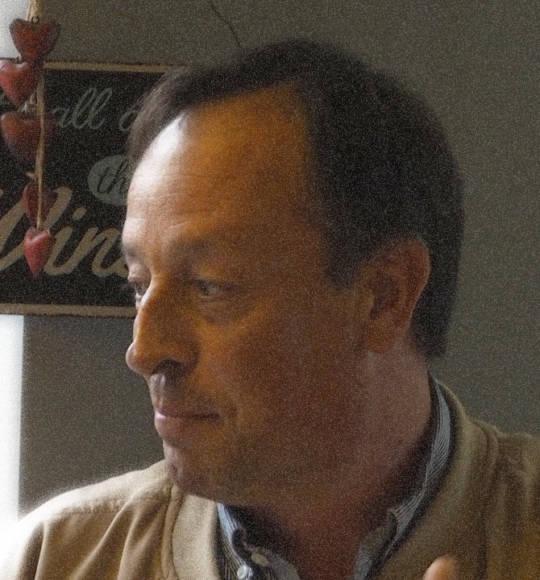Светослав Димитров