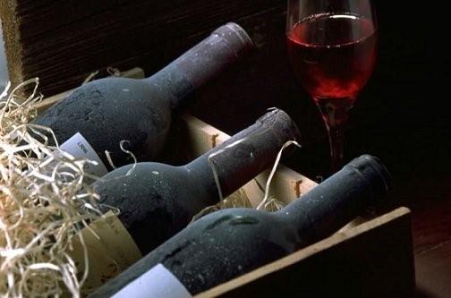 Виното признато за най-бързорастящ инвестиционен актив