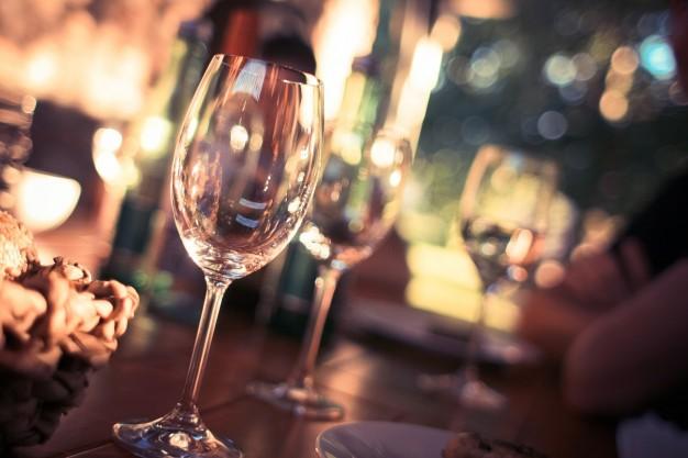 Виното през 2017