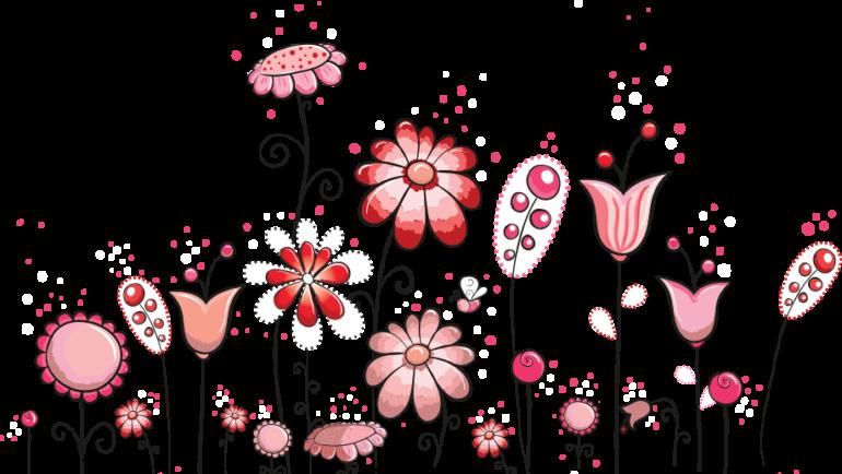 Розе дегустация 2017